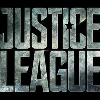 Az Igazság Ligája (2017)