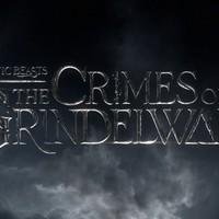 Legendás állatok: Grindelwald bűnei (2018)