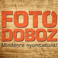 Üdvözlünk a blog.hu-n!