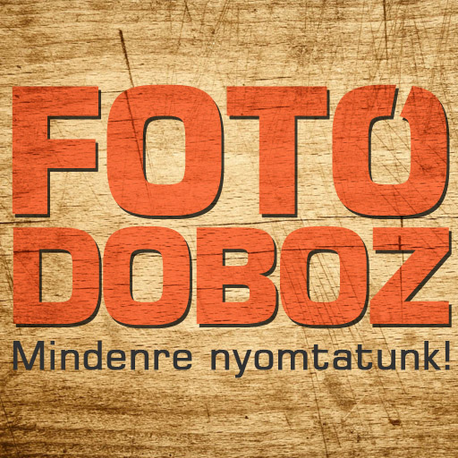 fotodoboz_logo_falapon.jpg