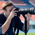 A Nikon bejelentette új Nikkor AF-S 180-400mm f/4E TC1.4 FL ED VR objektívét