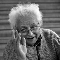 Friedmann Endrére emlékeznek, a fotósra akiből nem lett Robert Capa