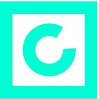 Capa-járat 2017 Pozsony: Szakmai utazás a Capa Központ szervezésében