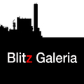 Nyári szünet után új helyre költözik a Blitz Galeria