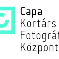 Szerzőjogi beszélgetés fotósokkal a mai világnapon