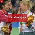 Kihirdették a 36. Magyar Sajtófotó Pályázat győzteseit