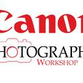 World Press Photo kiállítás és Canon workshop Budapesten