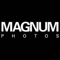 Magnum beszélgetés és workshop a Capa Központban