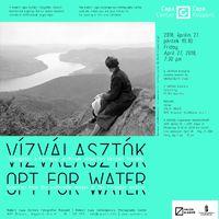 Vizes Fortepan fotó kiállítás nyílik ma a folyóparton