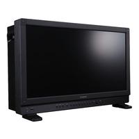 Új digitális monitorok a Canontól