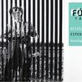 Fókusz és Távolság: Esterházy Marcell képzőművész