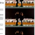 Sárga címmel nyílik kiállítás az AKG-s diákok fotóiból