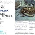 Nyílik a Pictorial Collective: Dunaképp kiállítása