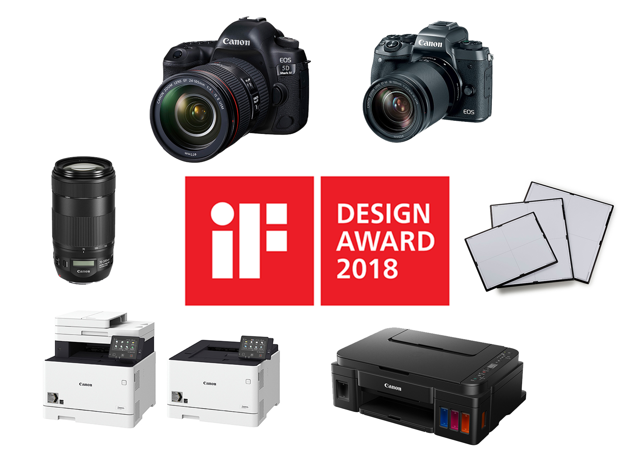 canon-ifdesignawards2018.jpg