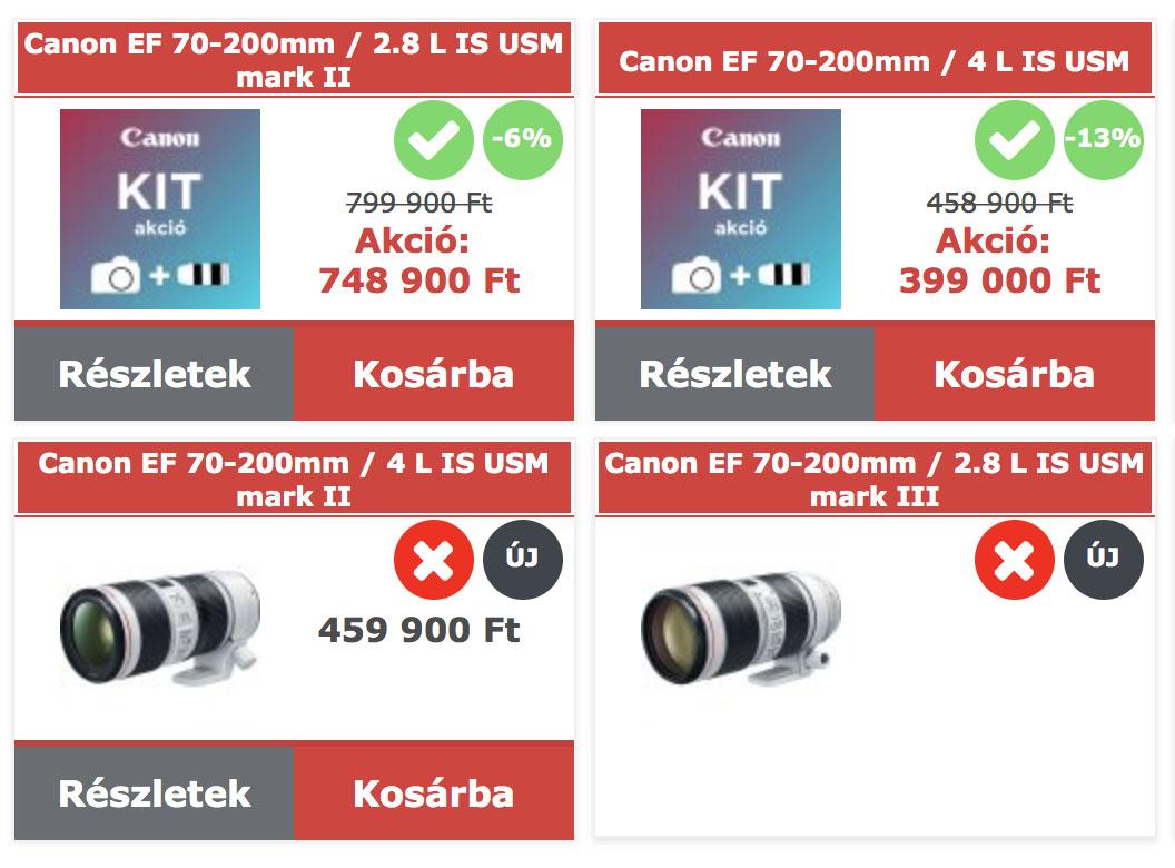 camerakft-canon70-200.jpg