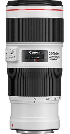 canon_ef-70-200mm-f4l-is-ii-usm.jpeg