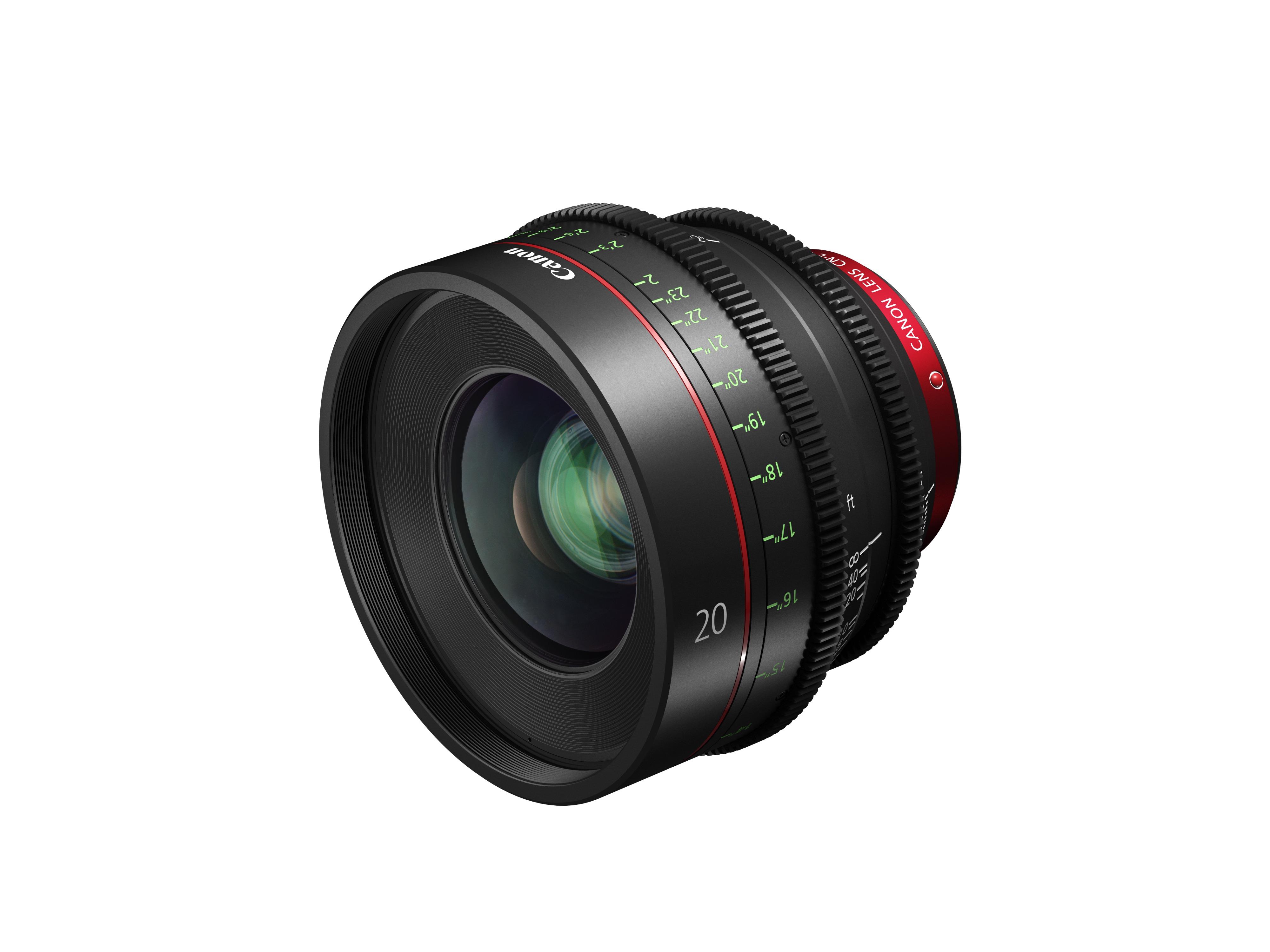 cn-e20mm-t1-5-lf_front_slant.jpg