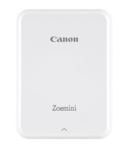 canon-zoemini-printer.png
