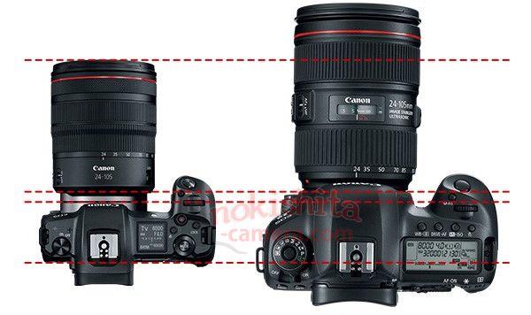 canon-eos-r-10.jpg
