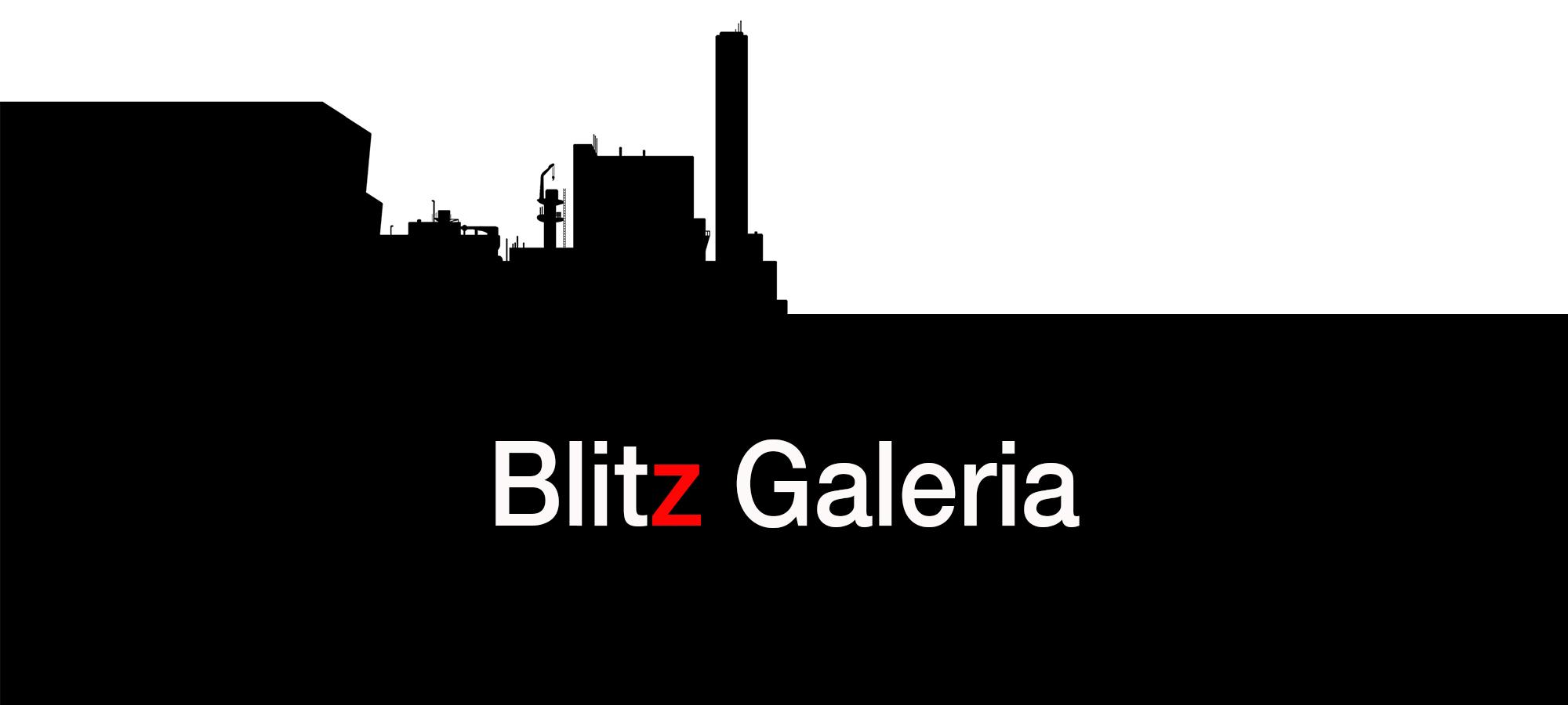 blitzgaleria.jpg