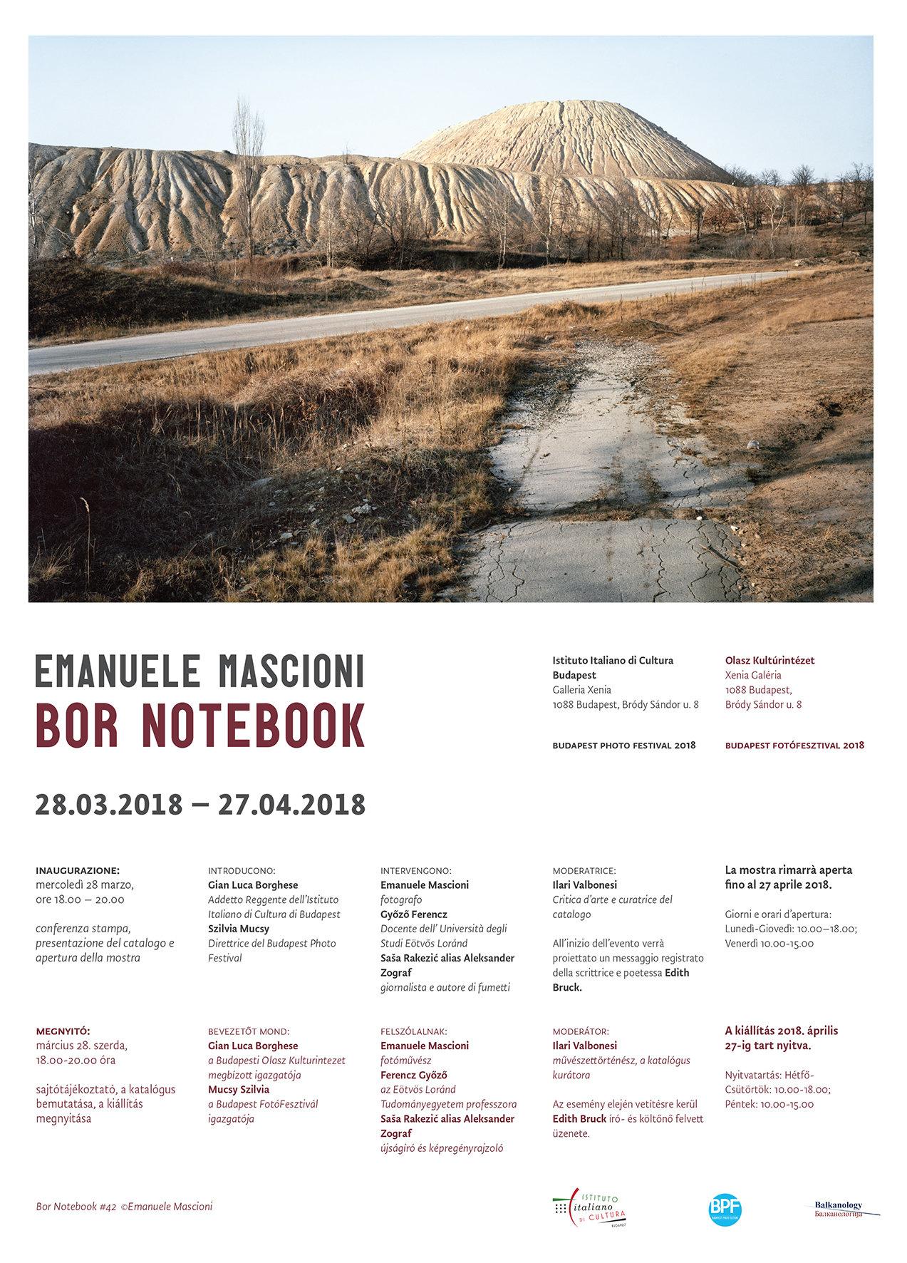 emanuelemascioni-bornotebook-bpf.jpg