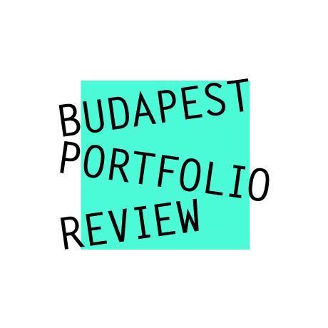 budapestportfolioreview.png