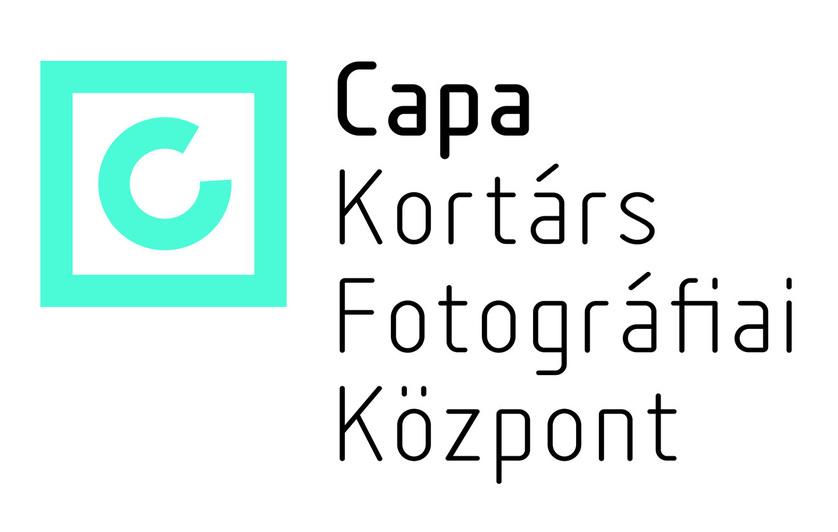 capa-kozpont-logo.jpg