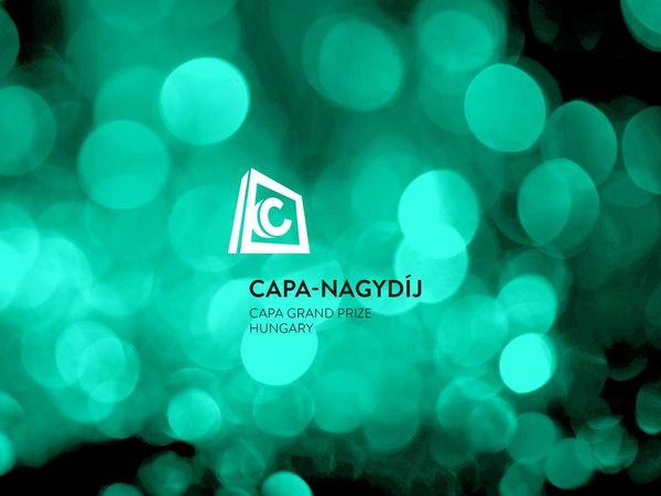 capa-nagydij-logo.jpg