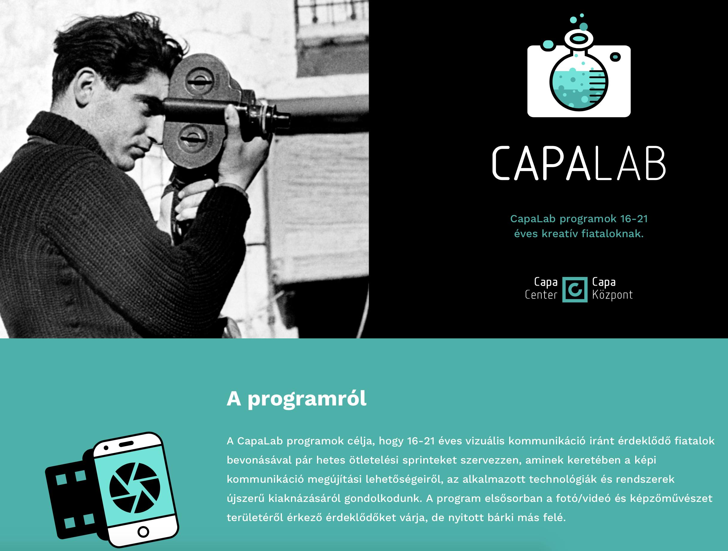 capalabs-capakozpont.png