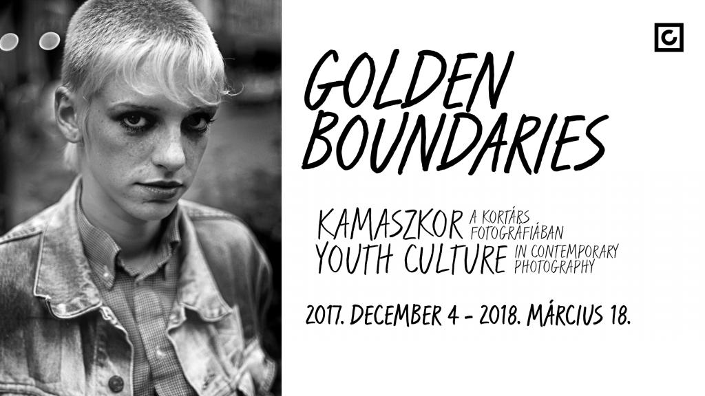 golden-boundaries_fb-event-cover-1024x576.png