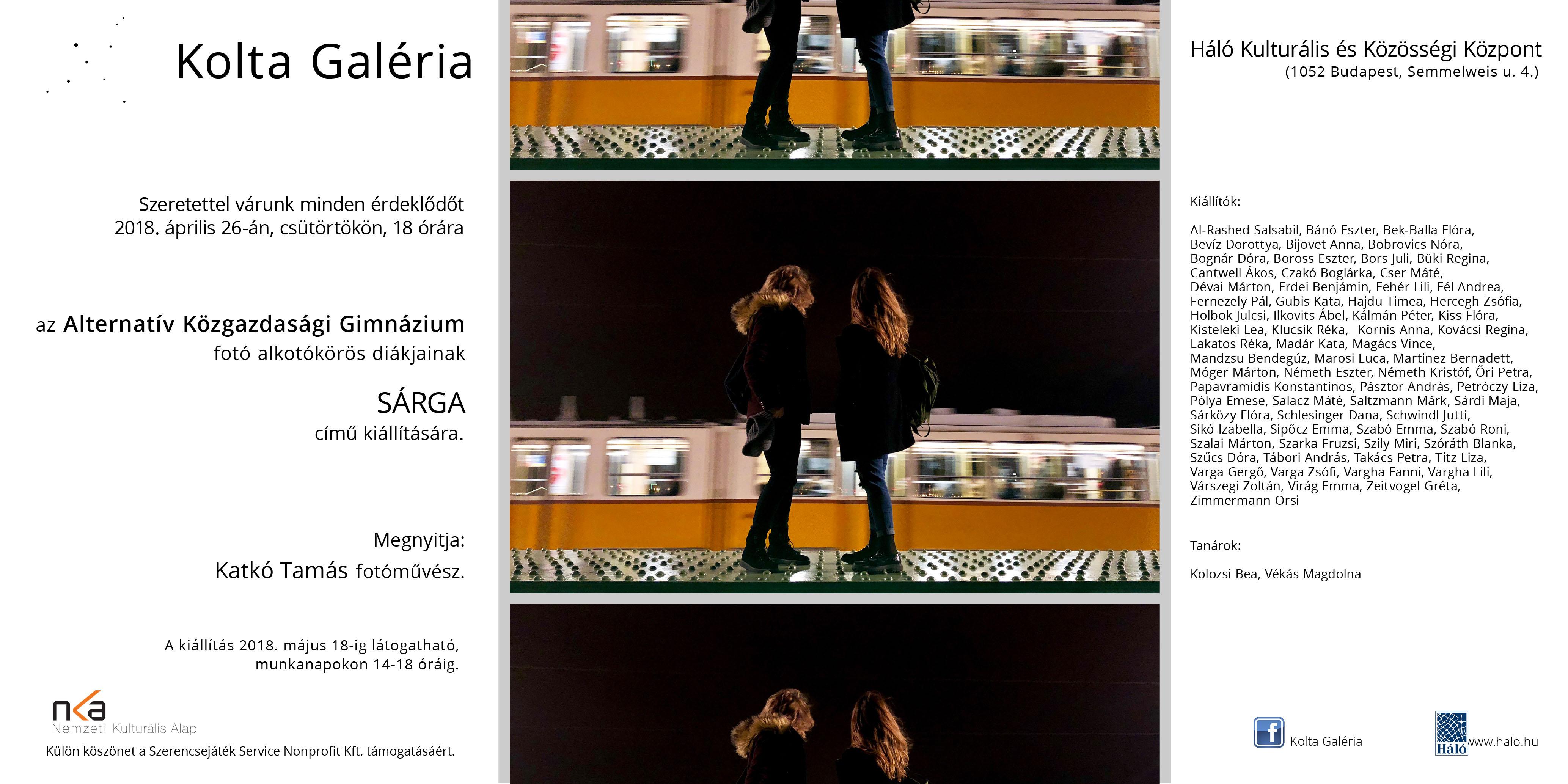 akg_sarga.jpg