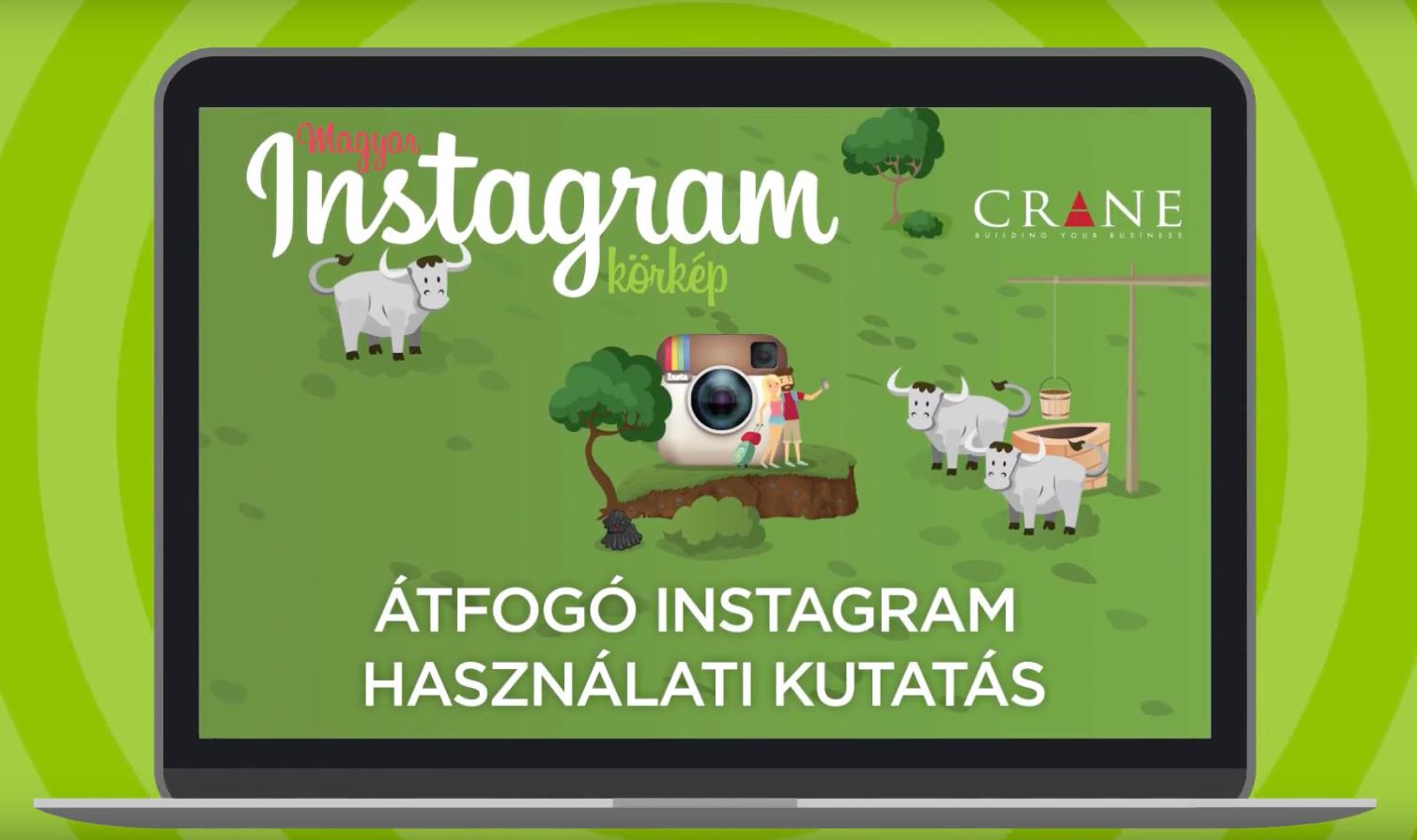 magyarinstagramkorkep-felmeres.png