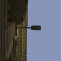 Azok a nyolcadik kerületi lámpák