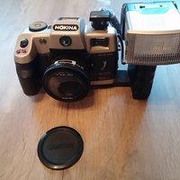 Mire figyeljünk régi fényképezőgép vásárlásakor?