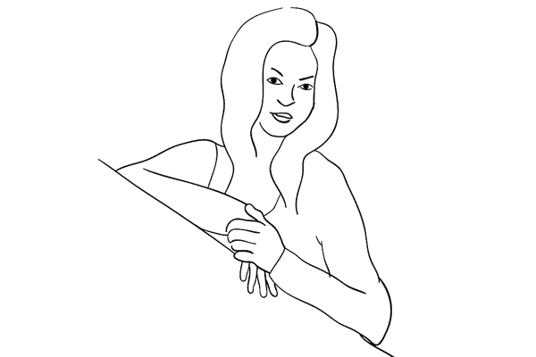 posing-photographing-female-models03.png