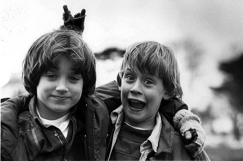 Elijah Wood and Macaulay Culkin.jpg