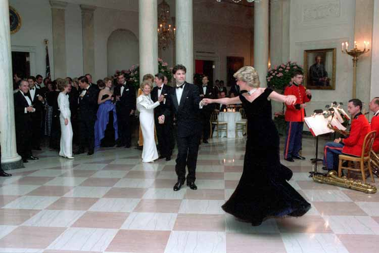 John Travolta & Princess Diana.jpg