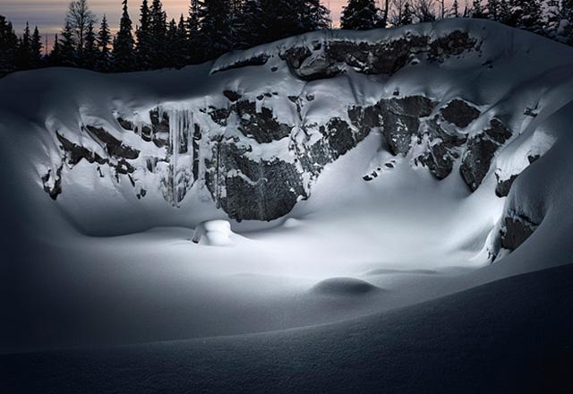 Snow-15-2007.jpg