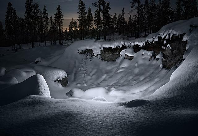 Snow-18-2007_1.jpg