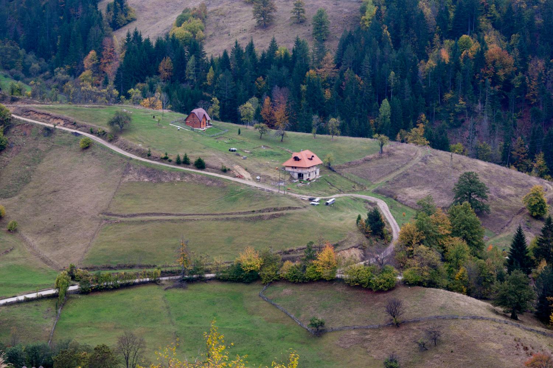 serbia-tara220151024-59.jpg
