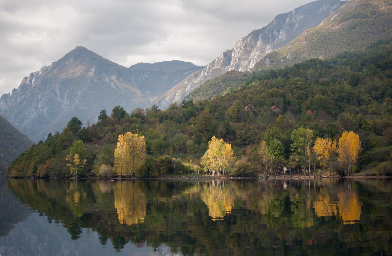 serbia-tara320151024-124.jpg