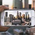 Mobillal vagy fényképezőgéppel fotózzunk?