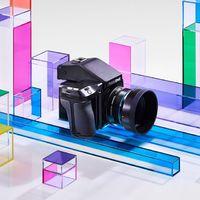 Mai napon a Phase One bejelentette az új XF IQ4-es rendszert, ami 150 megapixelt ural. További infókért látogass el a Problogra: http://www.tripont.hu/problog/3204/lehull_a_lepel___phase_one_xf_iq4