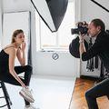 A Tripont Nyári Fotófesztiválon modellfotózás során teheted próbára a fényképezőgépeket, objektíveket és stúdiótechnikai felszereléseket. Gyere el, próbálj ki mindent, beszélgess a szakma jelentős képviselőivel és építs kapcsolatokat! #tripont #fotofesztival #fotó #photography #connections #model  #fashionphotography #phaseone #hasselblad #canon #nikon #tamron #sigma #profoto #olympus #sony #fujifilm #dji #manfrotto