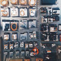 Tether, tether és tether! Szerezd meg még ma Tether Tools termékedet és legyen tiéd az álomfotózás a Phase One rendszerrel!