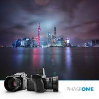 Cseréld le P szériás hátfalad és 30% kedvezménnyel juthatsz hozzá egy XF kamerarendszerhez. Részletekért látogass el a promóció oldalára: http://www.tripont.hu/csoport/phase_one_tavaszi_promocio