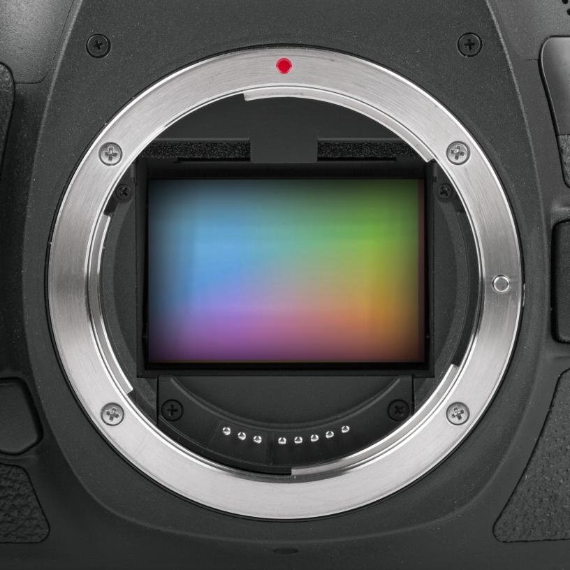 closeup-of-full-frame-camera-sensor.jpg