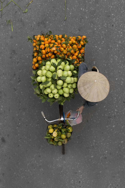 loes-heerink-vendors-from-above-02.jpg