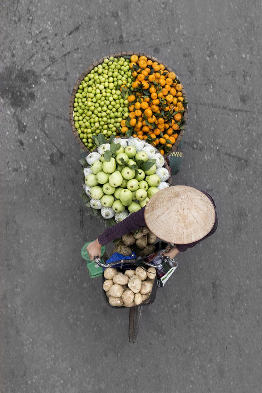 loes-heerink-vendors-from-above-04.jpg