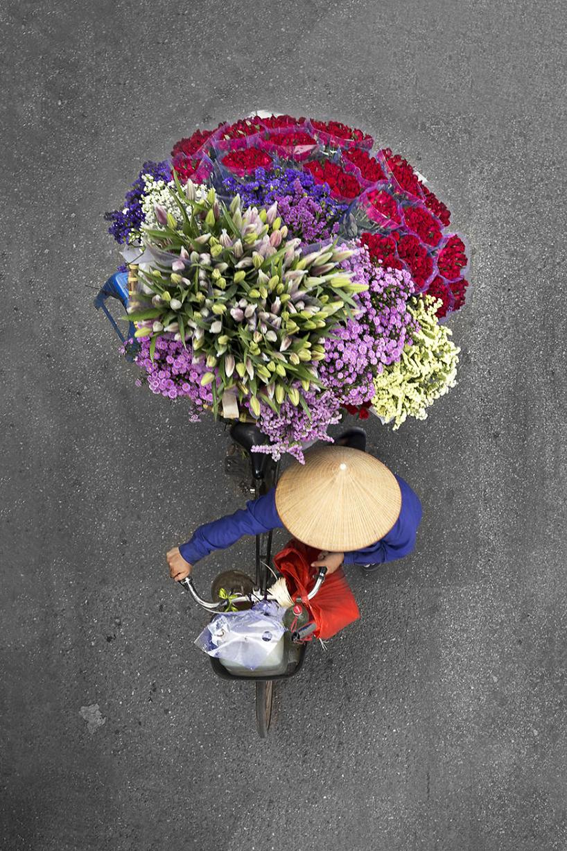 loes-heerink-vendors-from-above-05.jpg